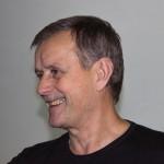 Lennart Alette