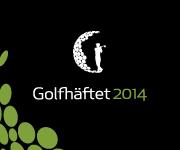 Golfhäftet 2014