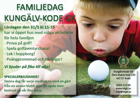 FAMILJEDAG_31_ maj_tryck