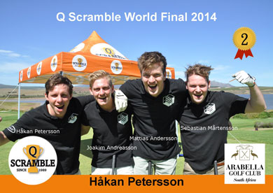 WF2014HakanPettersson