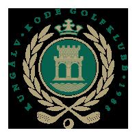 Kungälv-Kode GK