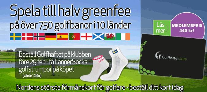 SE-banner-campaign-1602