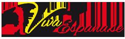 vivaespana-logo