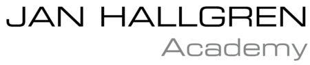 Jan Hallgren academy pro golf träning grönt kort nybörjare