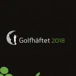 Golf KKGK